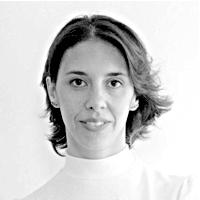 María Rosell