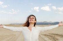darle sentido a tu vida vive en paz y con abundancia dale sentido a tu vida