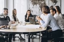 DESTACADA-paquete-coaching-para-empresas-desarrollo-profesonal-liderazgo