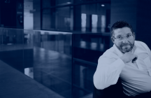 Nacho-redondo-coach-para-empresas-y-gestion-de-grupos