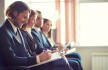 academia-online-de-desarrollo-personal-y-profesional-para-coaching