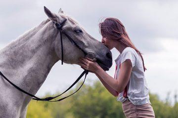 desarrollo-personal-coaching-con-caballos