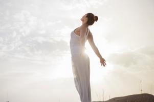 descubrir quien eres, catarsis, tomarse un respiro, nuevas metas y nuevos objetivos en la vida